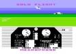 Логотип Emulators SOLO FLIGHT [ATR]